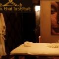 baan thai massage marrakech