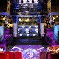 boite de nuit w club marrakech 3