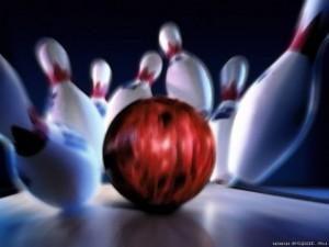 bowling marrakech