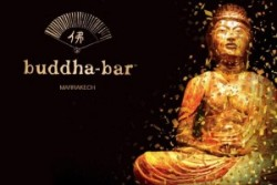 buddha bar marrakech