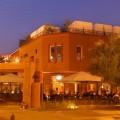 café-marrakech-extrablatt