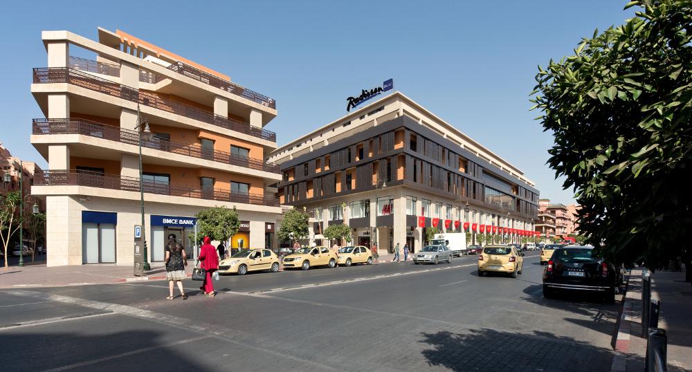 carre-eden-marrakech-7