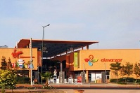 centre-commercial-almazar-marrakech-