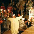chez ali marrakech 4