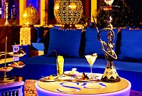 chicha marrakech
