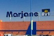 MARJANE Marrakech