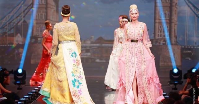 http://marrakech.viaprestige-holidays.com/wp-content/uploads/d%C3%A9fil%C3%A9-caftan-642x335.jpg