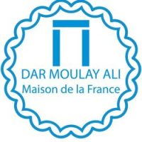dar moulay ali maison de la france 6