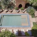 dar rhizlane marrakech