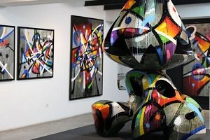 david-bloch-gallery-Marrakech-620x330