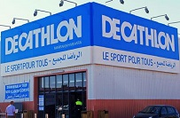 decathlon_marrakech-viaprestige-city-guide-600x300