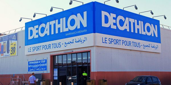decathlon_marrakech viaprestige city guide
