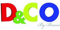 designco-logo
