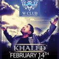 discotheque w club marrakech