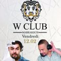 discotheque w club marrakech 2