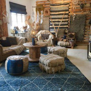 DJEANN Marrakech