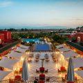 eden andalou marrakech