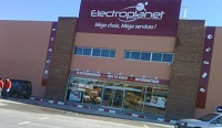 electroplanet marrakech 3
