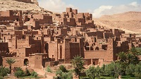excursion ouarzazate pm