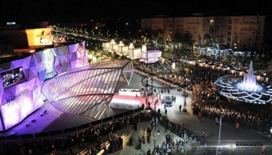 festival-du-film-de-marrakech-2015-e1449496462259
