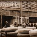 fromager meignat-marrakech