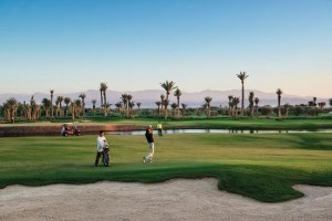 golf-royal-palm-marrakech