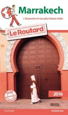 guide-du-routard-marrakech