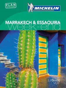 guide-vert-marrakech-essaouira