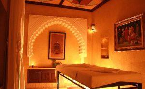 heritage-spa marrakech