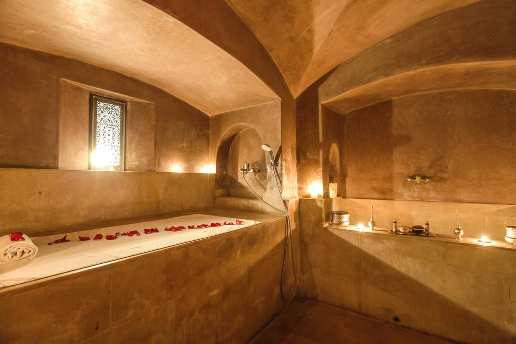 hivernage h tel spa boutique h tel de luxe marrakechviaprestige marrakech. Black Bedroom Furniture Sets. Home Design Ideas