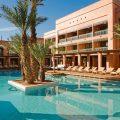 hotel du golf marrakech 11