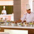 hotel du golf marrakech 15