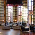 hotel du golf marrakech 17