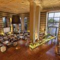 hotel du golf marrakech 3