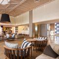hotel du golf marrakech 4