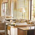 hotel du golf marrakech 8