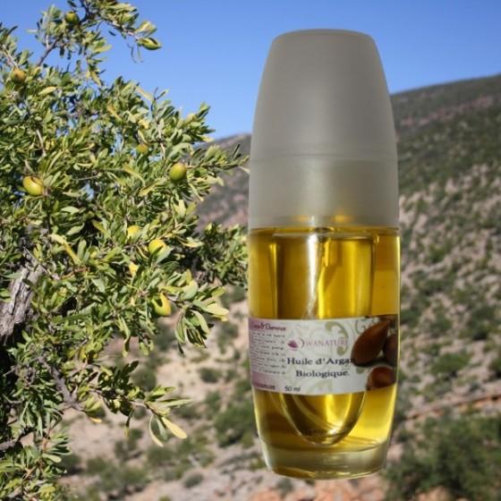 huile-d-argan-viaprestige