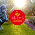 jardin anima marrakech 3