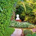 jardin anima marrakech 9