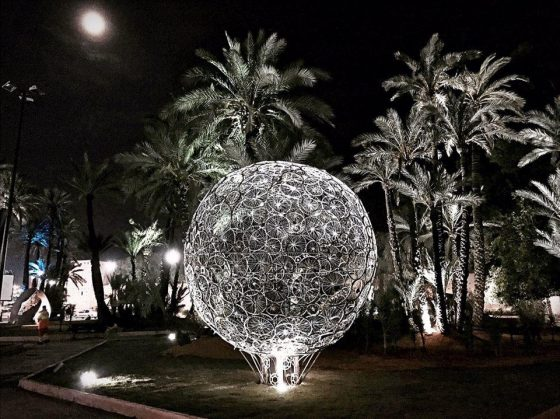 jardin-des-arts-marrakech