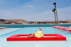 piscine marrakech jet atlas