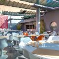 kechmara restaurant marrakech