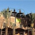 kosybar cafe marrakech