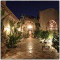 les deux tours marrakech 9