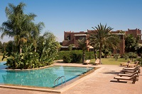 location-villa-Marrakech-villa-Douceur-de-vivre-01f-Medium