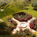 location villa Marrakech villa Douceur de vivre