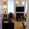 louer maison de luxe marrakech maroc