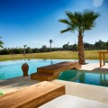 location villa marrakech Dar Nyaman02