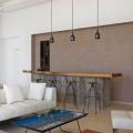 location villa marrakech Dar Nyaman02