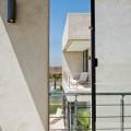 location villa marrakech Dar Nyaman